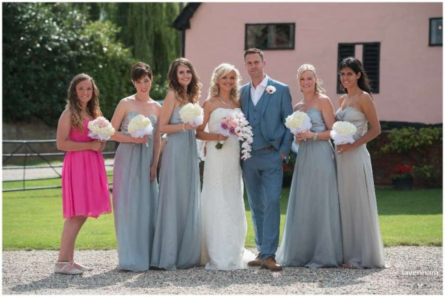 040814 Smeetham Hall Wedding Photographer 024