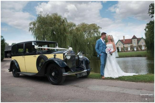 040814 Smeetham Hall Wedding Photographer 025