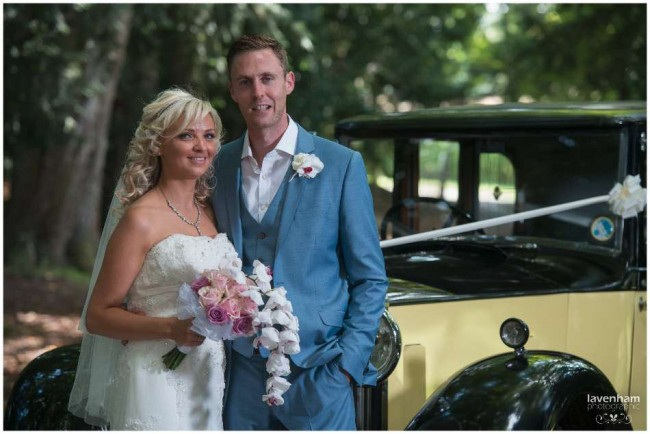 040814 Smeetham Hall Wedding Photographer 028