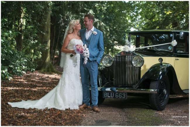 040814 Smeetham Hall Wedding Photographer 029