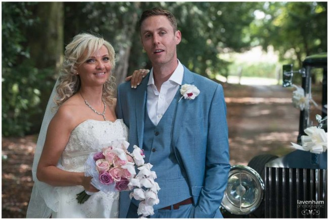 040814 Smeetham Hall Wedding Photographer 030