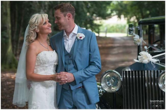 040814 Smeetham Hall Wedding Photographer 031