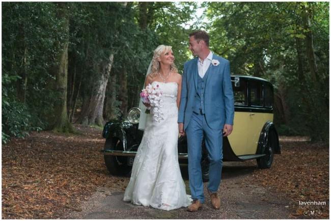 040814 Smeetham Hall Wedding Photographer 032