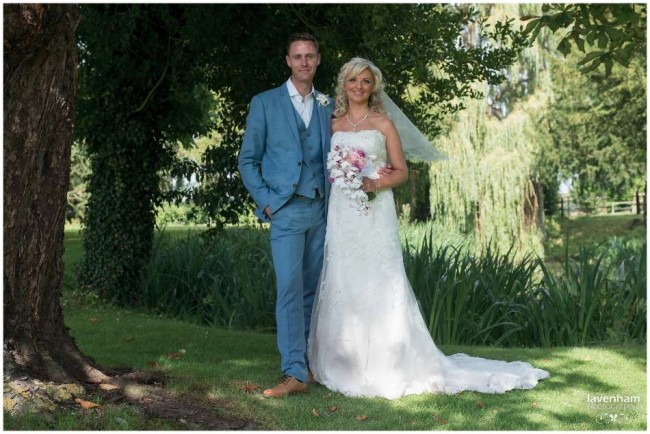 040814 Smeetham Hall Wedding Photographer 033