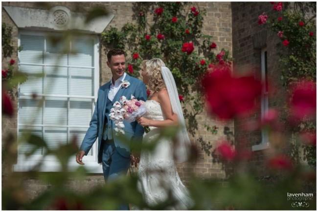 040814 Smeetham Hall Wedding Photographer 036