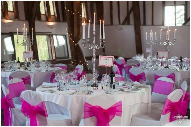 040814 Smeetham Hall Wedding Photographer 038