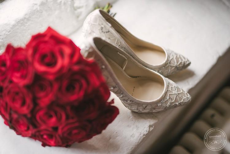 051115 Leez Priory Wedding Photographer 003