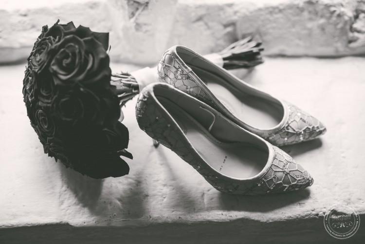 051115 Leez Priory Wedding Photographer 004
