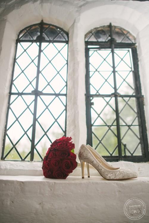 051115 Leez Priory Wedding Photographer 005