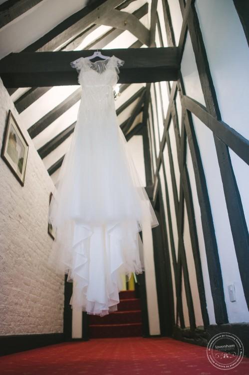 051115 Leez Priory Wedding Photographer 007