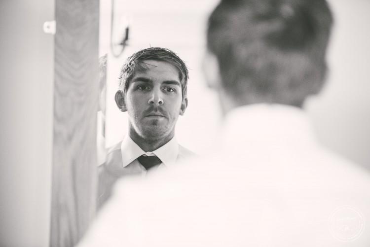 051115 Leez Priory Wedding Photographer 011