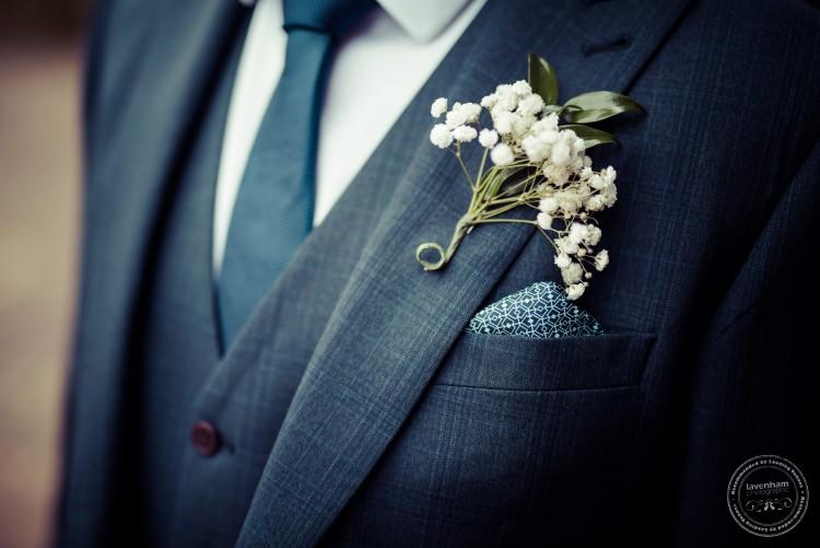 051115 Leez Priory Wedding Photographer 014