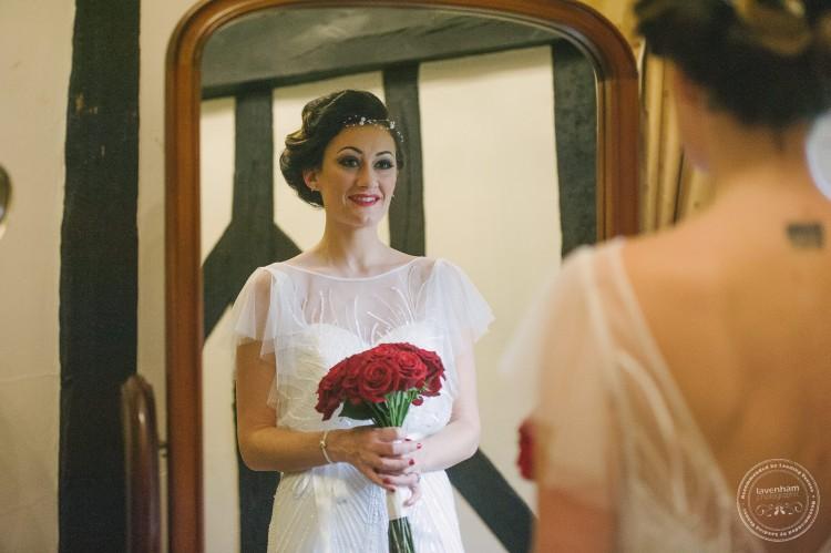 051115 Leez Priory Wedding Photographer 015