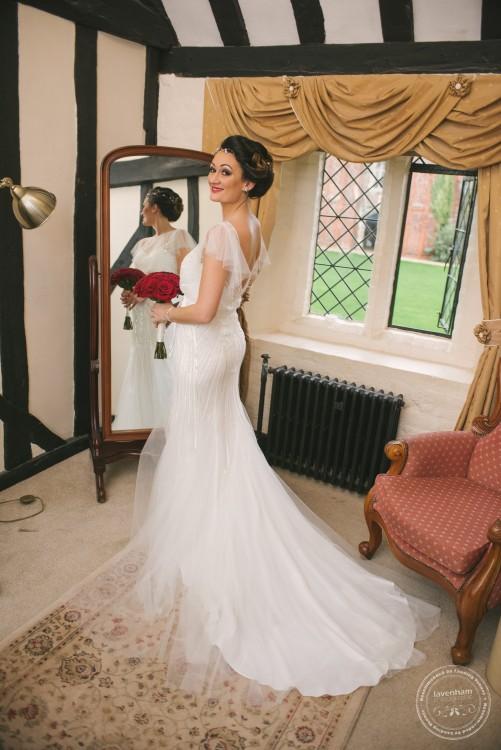 051115 Leez Priory Wedding Photographer 016