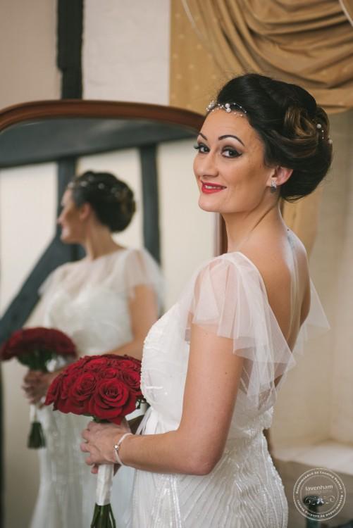 051115 Leez Priory Wedding Photographer 017