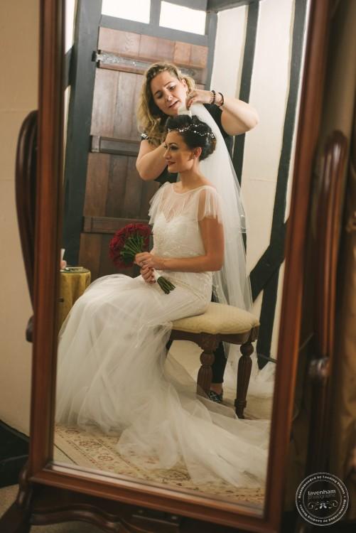 051115 Leez Priory Wedding Photographer 018