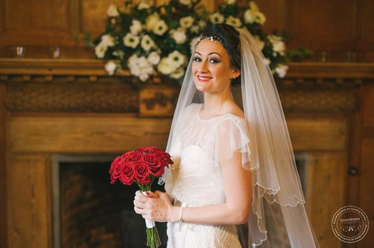 051115 Leez Priory Wedding Photographer 023