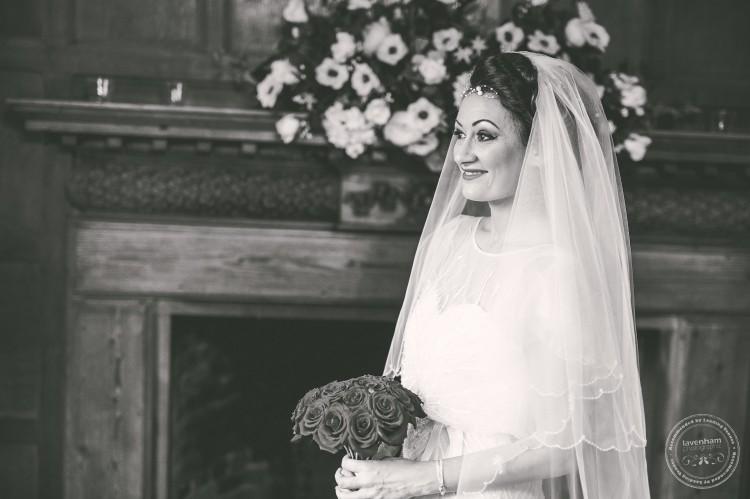 051115 Leez Priory Wedding Photographer 024