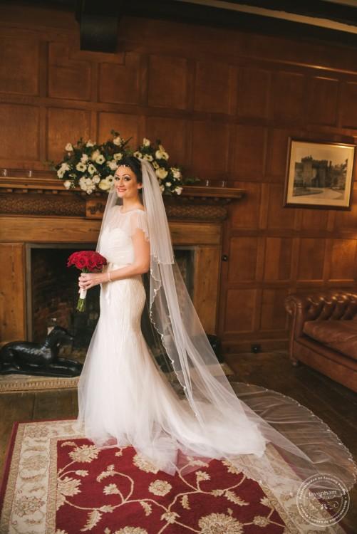 051115 Leez Priory Wedding Photographer 025
