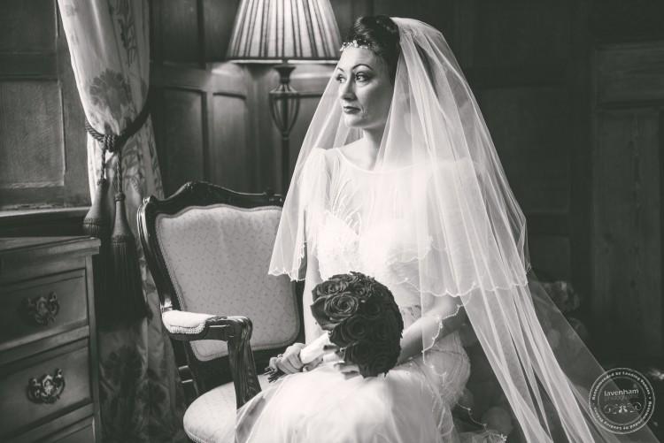 051115 Leez Priory Wedding Photographer 027