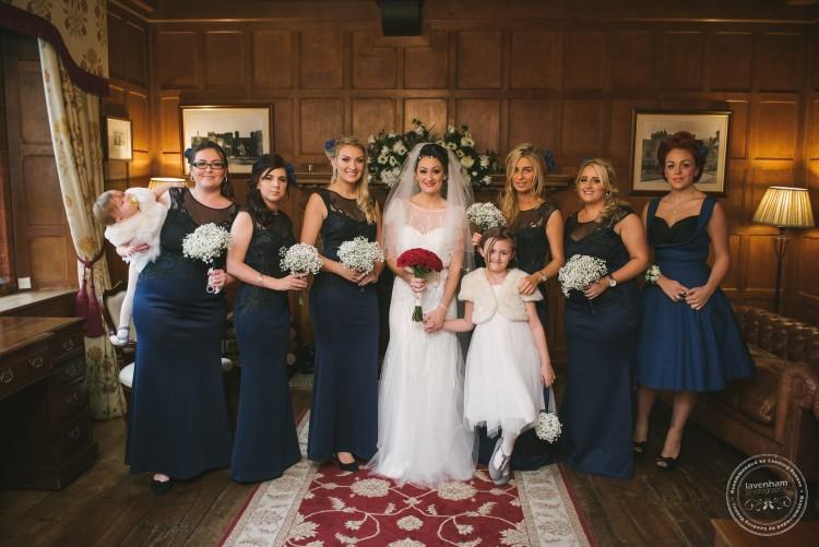 051115 Leez Priory Wedding Photographer 028