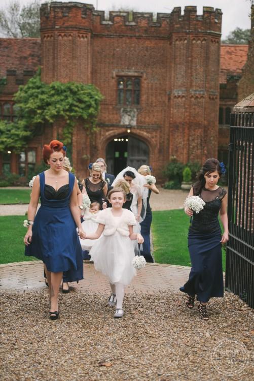 051115 Leez Priory Wedding Photographer 029
