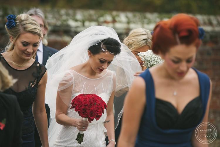 051115 Leez Priory Wedding Photographer 030