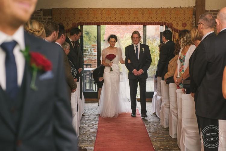 051115 Leez Priory Wedding Photographer 033