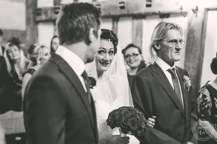 051115 Leez Priory Wedding Photographer 034