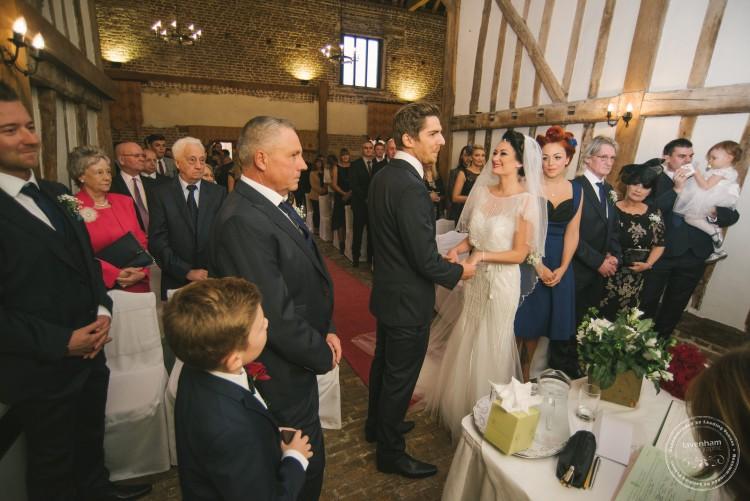 051115 Leez Priory Wedding Photographer 035