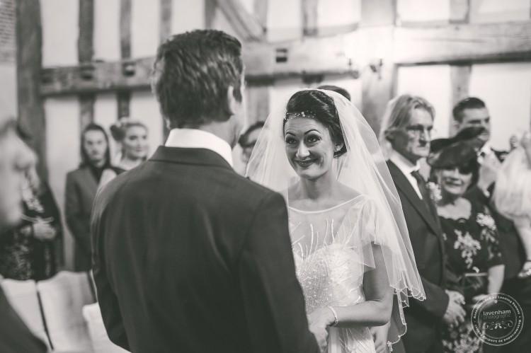 051115 Leez Priory Wedding Photographer 037