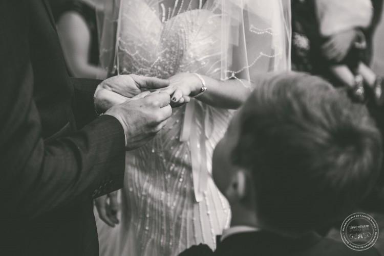 051115 Leez Priory Wedding Photographer 038