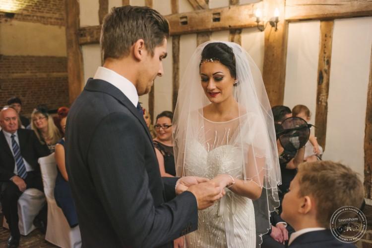 051115 Leez Priory Wedding Photographer 039