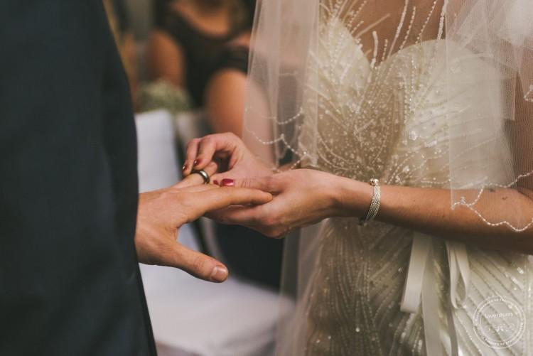 051115 Leez Priory Wedding Photographer 040