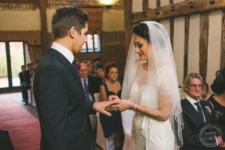 051115 Leez Priory Wedding Photographer 041