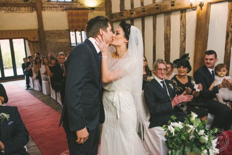051115 Leez Priory Wedding Photographer 043
