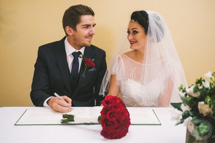 051115 Leez Priory Wedding Photographer 044