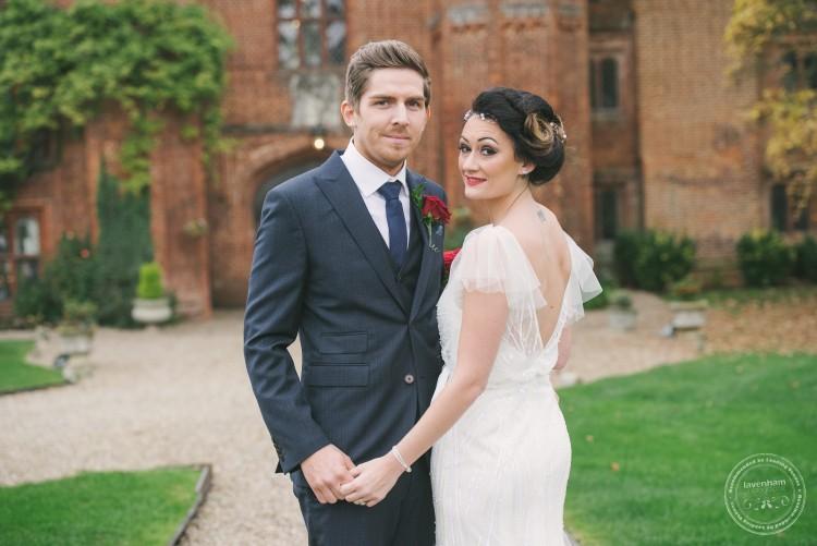 051115 Leez Priory Wedding Photographer 047