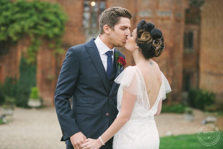 051115 Leez Priory Wedding Photographer 048