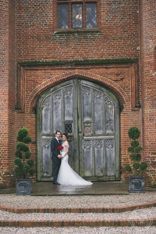 051115 Leez Priory Wedding Photographer 050