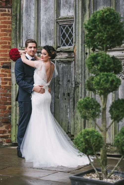 051115 Leez Priory Wedding Photographer 053