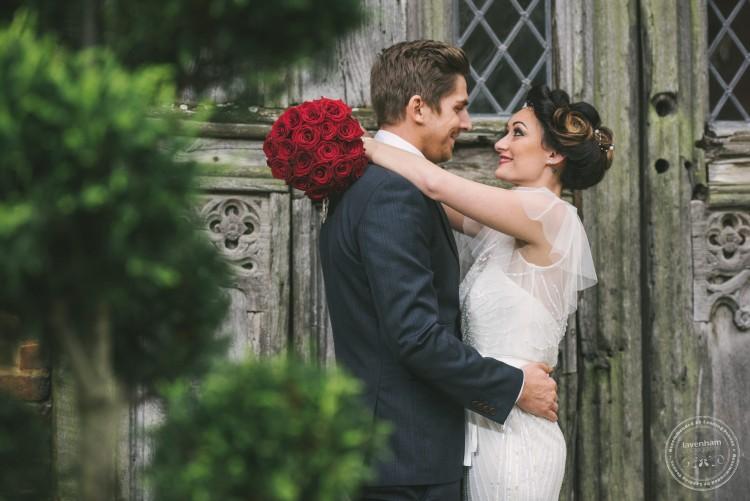 051115 Leez Priory Wedding Photographer 055
