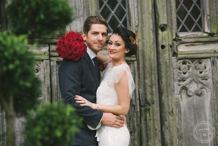 051115 Leez Priory Wedding Photographer 056