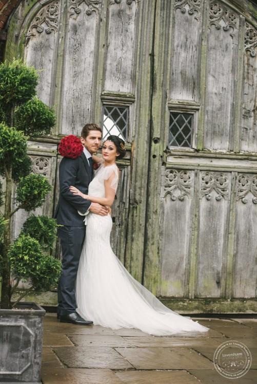 051115 Leez Priory Wedding Photographer 058
