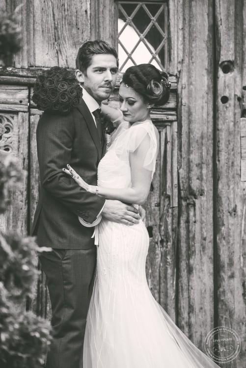 051115 Leez Priory Wedding Photographer 059