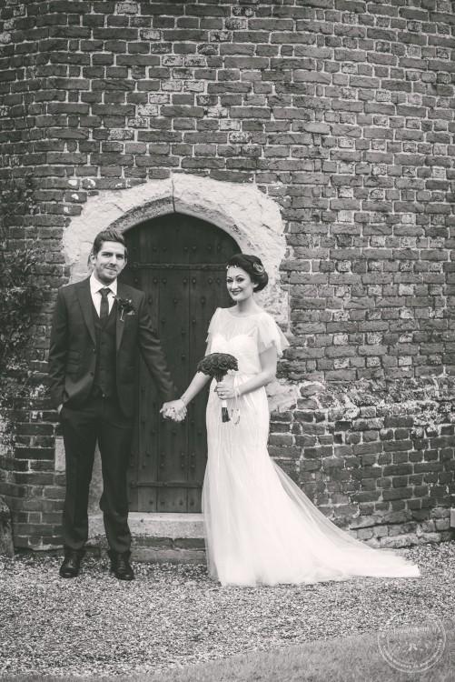 051115 Leez Priory Wedding Photographer 062