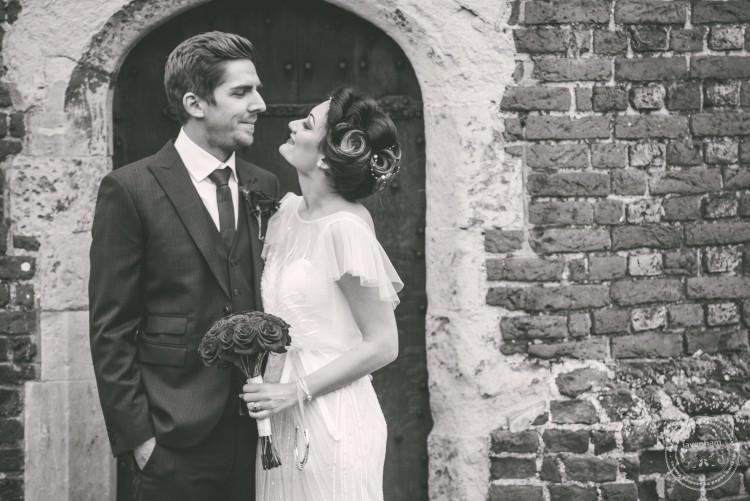 051115 Leez Priory Wedding Photographer 064