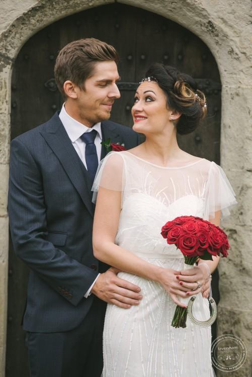 051115 Leez Priory Wedding Photographer 065