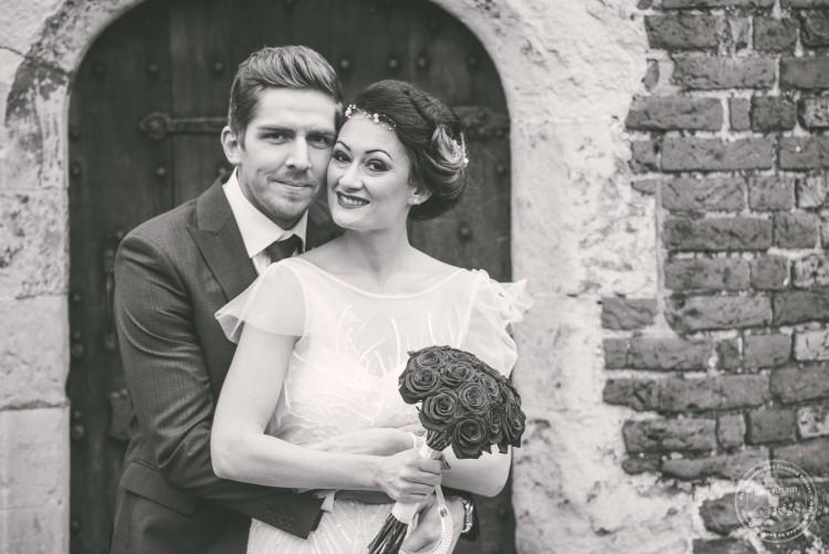 051115 Leez Priory Wedding Photographer 067