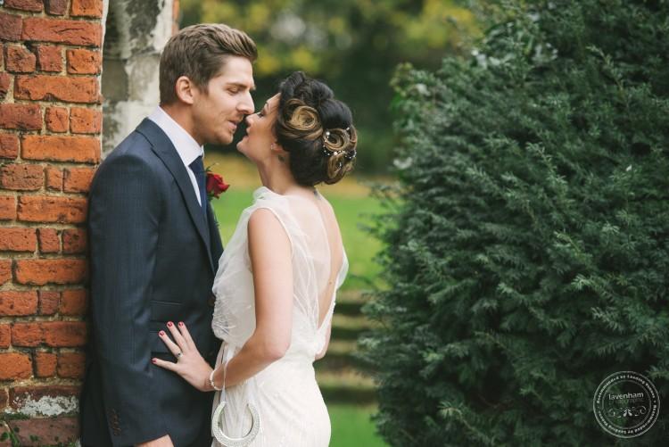 051115 Leez Priory Wedding Photographer 068